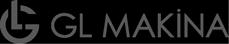 GL Makina