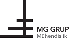 mggrup