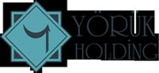 Yoruk Holding